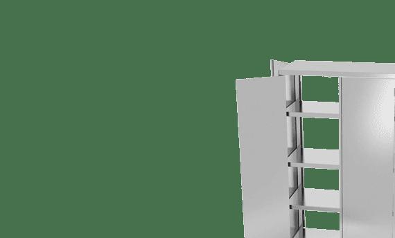 szafy-przelotowe