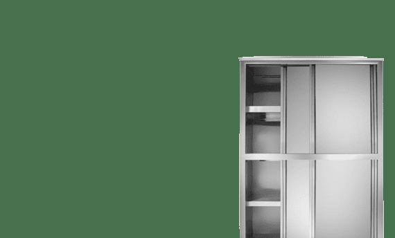 szafy-magazynowe